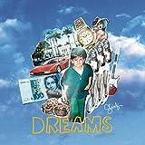 Dreams [Explicit]