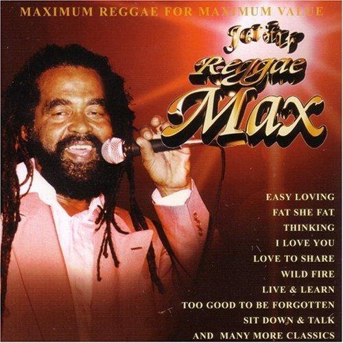 jetstar-reggae-max-by-holt-john-1996-06-24