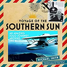 The Voyage of the Southern Sun