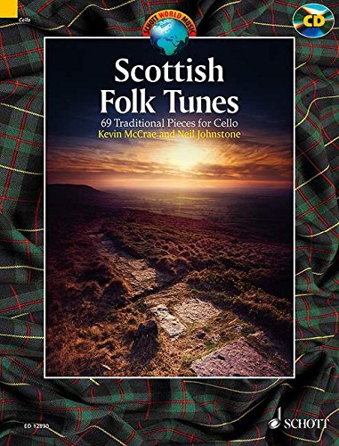 scottish-folk-tunes-cd-69-pices-traditionnelles-violoncelle