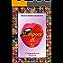 Il sapore di te (Taste&Love Vol. 2)