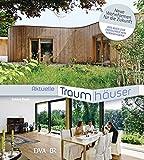 Aktuelle Traumhäuser: Neue Wohnformen für die Zukunft