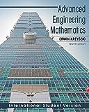 Advanced Engineering Mathematics: International Student Version
