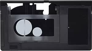 Renkforce Rf 4271780 Vhs C Kassetten Adapter Kamera