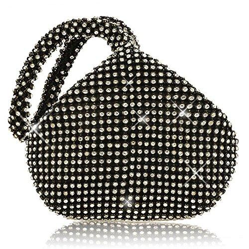 dreieck-volle-rhinestonesfrauen-abend-handtasche-partei-abschlussball-hochzeits-geldbeutel-schwarz