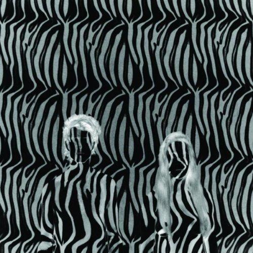 Zebra (UK Radio edit)