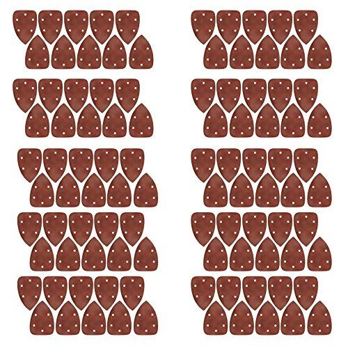 disques-abrasifs-velcro-140mm-pack-de-100-240-grains