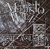 Songtexte von Mephisto Walz - Thalia