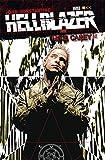 Hellblazer: Mike Carey O. C.: Hellblazer de Carey 1