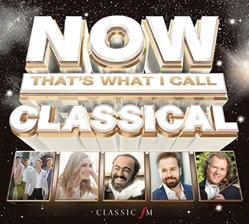 now-thats-what-i-call-classical