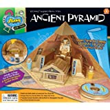 Slinky Science Ancient Pyramid Kit