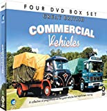 Great British Commercial Vehicles [DVD] [UK Import]