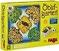 HABA 4170 - Frutteto, gioco con i dadi [importato dalla Germania]