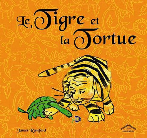 """<a href=""""/node/7254"""">Le tigre et la tortue</a>"""