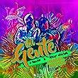 Mi Gente (Hugel Remix)