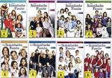 Eine himmlische Familie Staffel 1-8 im Set - Deutsche Originalware [40 DVDs]