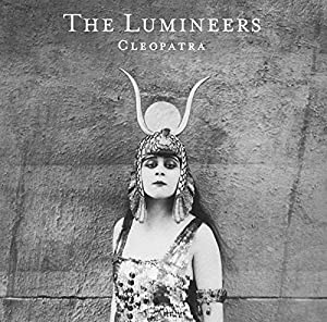 Lumineers in concerto