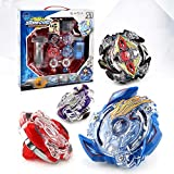 Beyblade Kits - Best Reviews Guide