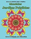Livres Pour Jardins - Best Reviews Guide