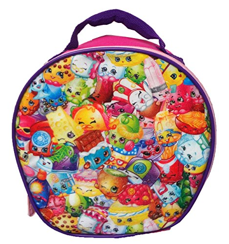 shopkins-soft-lunch-box-shopkins-collage