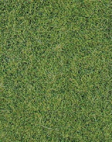 Heki 1870 Tappeto erba selvatica, prato verde