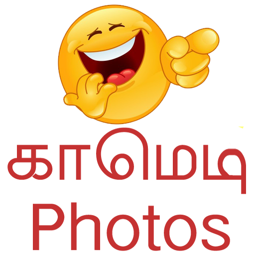 tamil-comedy-pictures-funny-comments-share-on-whatsapp-facebook-twitter
