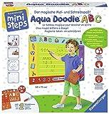 Aqua Doodle® ABC: Ab 24 Monaten