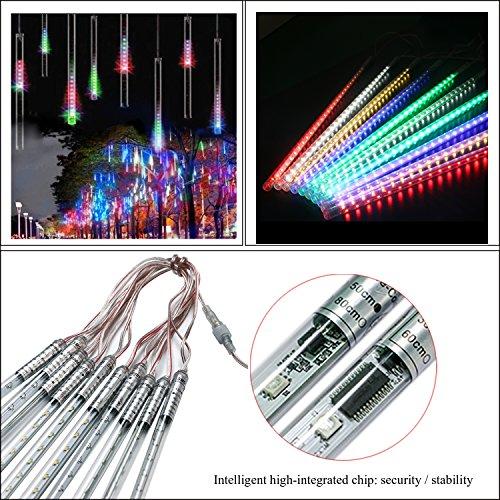 samoleus-30cm-10-tubo-300-led-colore-bianco-meteor-doccia-pioggia-luci-impermeabili-della-corda-per-