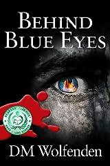 Behind Blue Eyes Kindle Edition