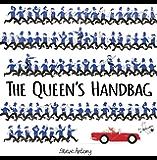 The Queen's Handbag (English Edition)