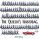 The Queen's Handbag (The Queen Collection Book 2) (English Edition)