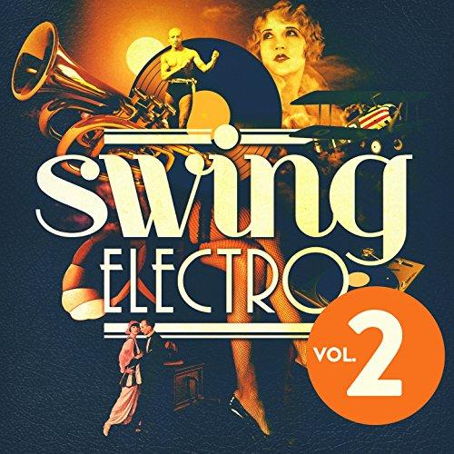 Glam (Electro Swing Remix)