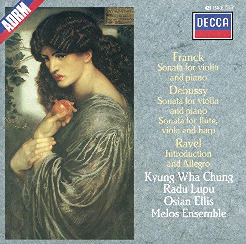 debussy-franck-ravel-sonata-for-flute-viola-harp-sonata-for-violin-piano-etc