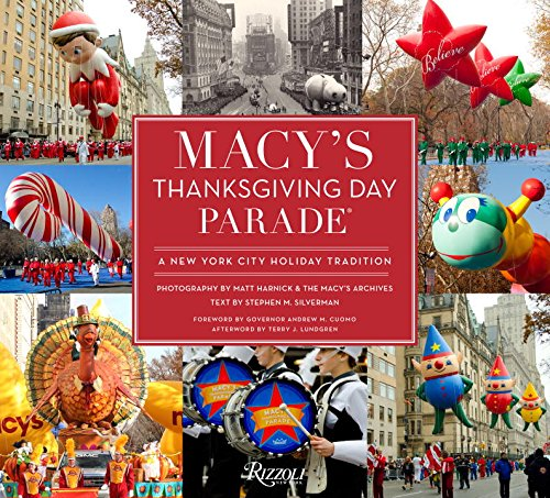 macys-thanksgiving-day-parade-a-new-york-city-holiday-tradition