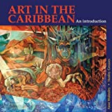 Image de Art in the Caribbean: an Introduction