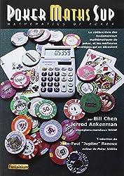 Poker maths sup : Mathematics of Poker