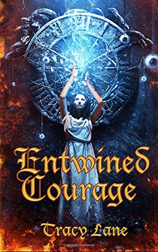 Entwined Courage