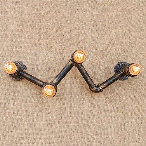 zhzhco-edison-retro-loft-stile-industriale-vintage-lampada-da-parete-a-luce-infissi-bar-decor-e-acqu