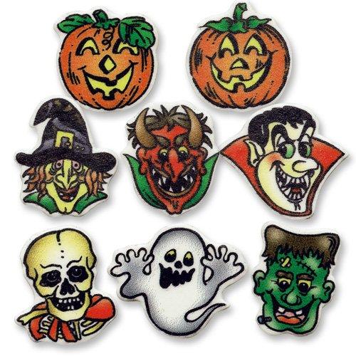 deko (Skelett Ideen Für Halloween)