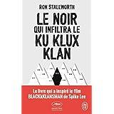 Le Ku Klux Klan (Pluriel): Amazon.es: Ameur, Farid: Libros en ...