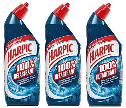 harpic-gel-100-detartrant-750-ml-lot-de-3