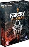 Far Cry Primal - Collector's Limited - PC