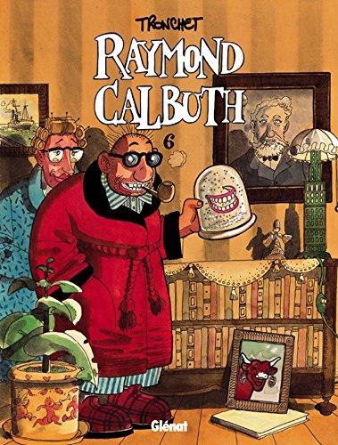 raymond-calbuth-tome-06