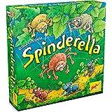 Zoch Spinderella | 601105077
