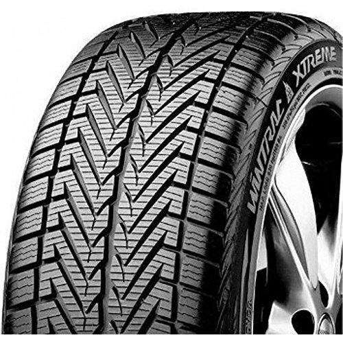 Vredestein–wintrac xtreme–225/50r1794h–winter tyre (car)–e/e/69