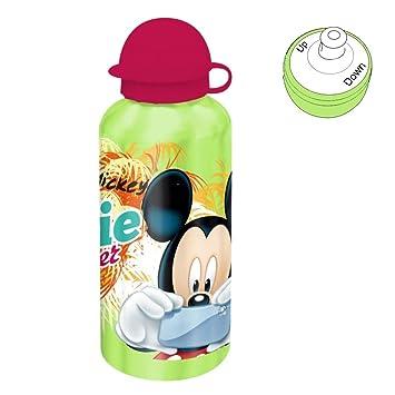 Berühmt Süße Minnie Und Micky Maus Färbung Seiten Zeitgenössisch ...