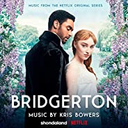 Bridgerton (Music from the Netflix Original Series)