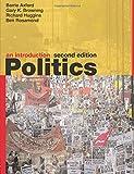 ISBN 0415226422