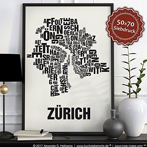 zurich-buchstabenort-schwarz-auf-naturweiss