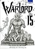 Warlord T15 (15)